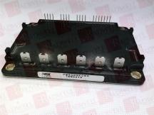 POWEREX PM50RSK060