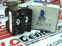 TECUMSEH P82965