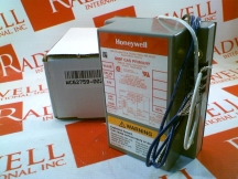 WAYNE HOME EQUIPMENT 62759-002