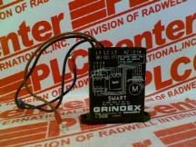 GRINDEX 50-034-040