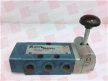 POWER MASTER PT-34501-0300