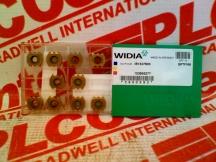 WIDIA GTD IB1537805