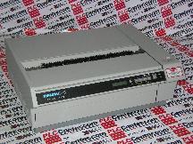 PRINTEK 90486