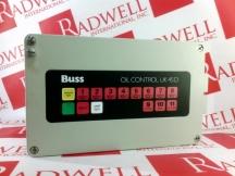 BUSS AUTOMATION UK-45D