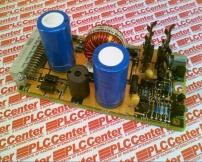 TAYLOR ELECTRONICS 6226NZ10400C