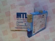 MTI INSTRUMENTS MTL-5516C