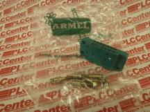 ARMEL ELECTRONICS INC HRCC-5M