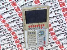 VAN DORN PATHFINDER-3000