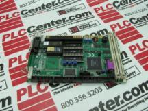 POWEREX CM30TF12E