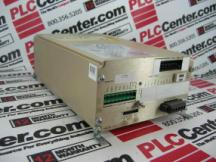 HARDY PROCESS SOLUTIONS HI2110WI-RM