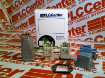EPIC CONNECTORS HA4-FK-TE-SE-M-M20