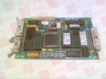 BRUSH ELECTRICAL PC9467485