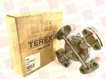 TEREX 10-203488100