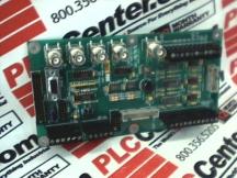 COMSTAR 8003-5800