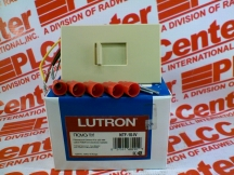 LUTRON NTF-10-IV