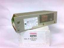 ASTEC AMERICA SA100-3402