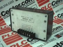 OMTRON VC0-1236