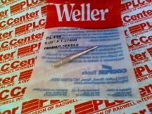 WELLER SOLDERING PL338