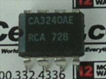 HARCORPOR IC3240AE