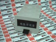 HECON CORPORATION G0-875-113-1