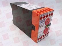 SEIKOM ELECTRONIC 66224