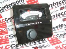 CAPP 225209