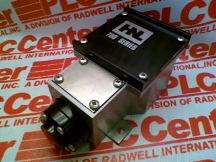 HNL INSTRUMENTS & CONTROLS LTD 744P-111-10-111