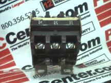 CONDOR POWER GPFM115-13