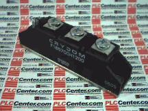 CRYDOM F1857CCH1200