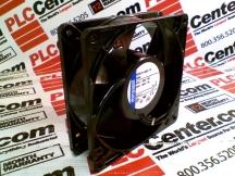EBM PAPST W2K121-AA01-13
