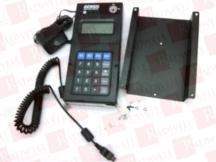 GE FANUC IC660HHM501