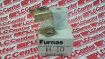 FURNAS ELECTRIC CO H10