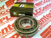 BEARINGS LIMITED NUP309EC3