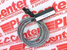 MITCHELL ELECTRONICS TI-5088