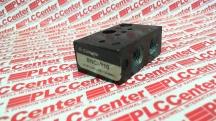 COMPAIR INC BNC3P10