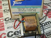 TRANE TRR-466