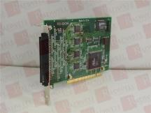 MEASUREMENT COMPUTING PCI-DIO96
