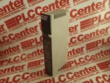 DELTA COMPUTER MMC12000