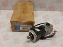 OMRON R7M-A40030-BS1