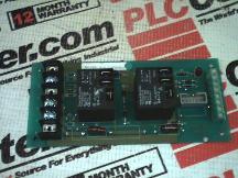 CMC RANDTRONICS BM12901