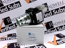 RADWELL RAD00485