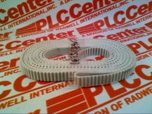 BRECO FLEX 16-T5-5890-V
