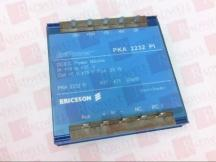 ERICSSON PKA2232PI