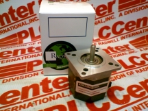 IMEC P21NRXC-LNN-NS-00