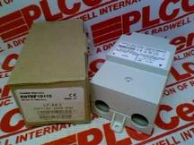 NORATEL 3-050-500010