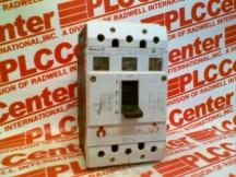 MOELLER ELECTRIC NZM7A-30N-NA