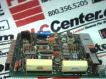 PSU CR003NN-M