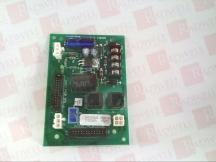 EDWARDS SYSTEMS TECHNOLOGY 3-EVPWR