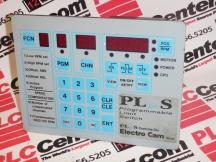 ELECTRO CAM 500081