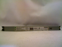 STANDARD PRODUCTS INC E254T5PS347/N/HO/XTRM